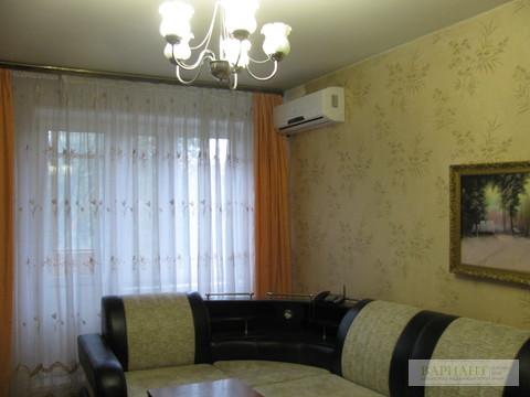 Сдается 2-х ком.кв. в г. Раменское - Фото 1