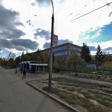Продажа под производство 32000 кв.м, Ярославль - Фото 2