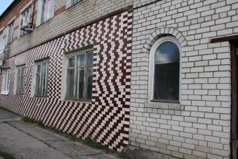 Продажа производственного помещения, Ржевка, Шебекинский район - Фото 5