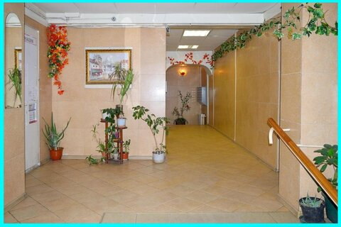 Купить квартиру метро Ленинский проспект Риэлтор Самсонкин Александр - Фото 4