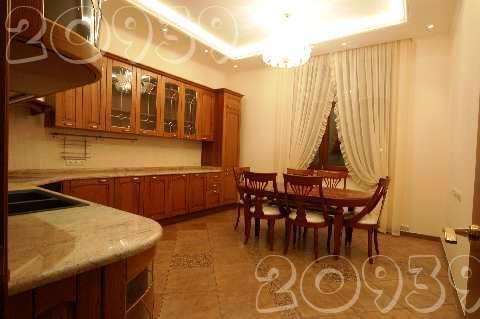 Продажа квартиры, м. Новогиреево, Ул. Вешняковская - Фото 2