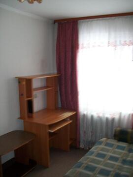 Продаем лично(не агентство) комнату ул.Гоголя 190 - Фото 2