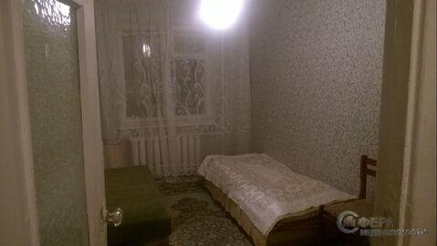 2-комн.квартира с раздельными комнатами, ж/д ст.Москворецкая - Фото 1