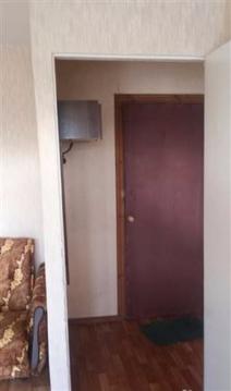 Снять 1 к квартиру Мытищи, ул. Академика Каргина - Фото 2