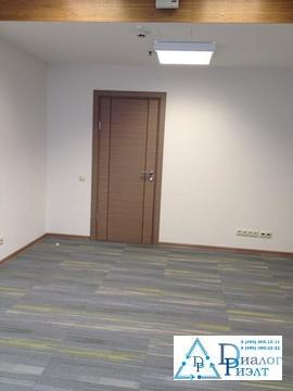 Офис 296 кв.м. вид на Храм Христа Спасителя, 2 минуты от м. Боровицкая - Фото 3