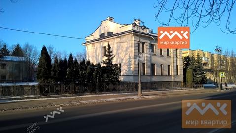 Аренда офиса, м. Московская, Пушкинская ул. 37 - Фото 3