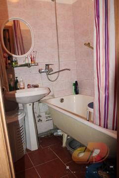 Двухкомнатная квартира по лучшей цене - Фото 1