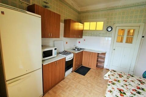 Владимир, Большие Ременники ул, д.2а, 4-комнатная квартира на продажу - Фото 5