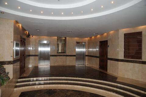 Отдельно стоящее здание, особняк, Красные ворота Бауманская, 3953 . - Фото 2