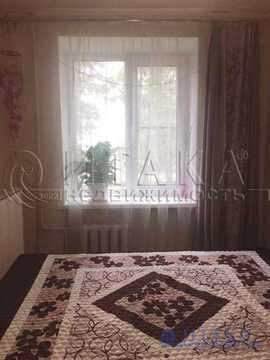Продажа квартиры, Бугры, Всеволожский район, Ул. Шоссейная - Фото 5