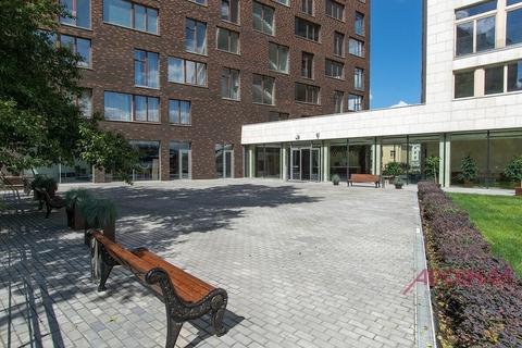 Офис/апартаменты на Таганке - Фото 3