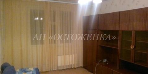 Продажа квартиры, м. Петровско-Разумовская, Керамический проезд - Фото 3