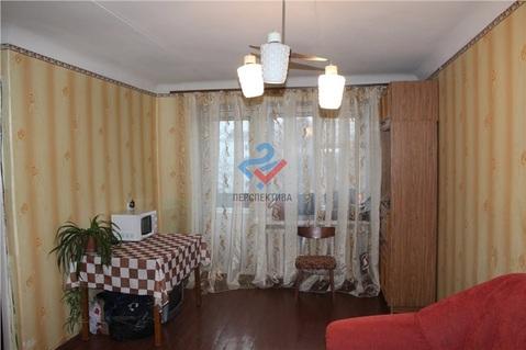 Квартира по адресу Зорге 38/3 - Фото 4