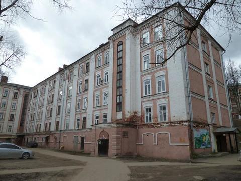 3х к кв Наро-Фоминск, ул Ленина д 3 - Фото 2