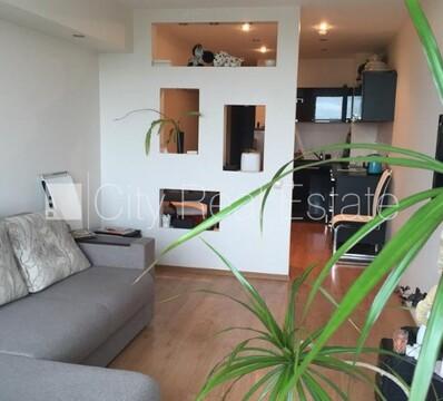 Продажа квартиры, Улица Клияну - Фото 1