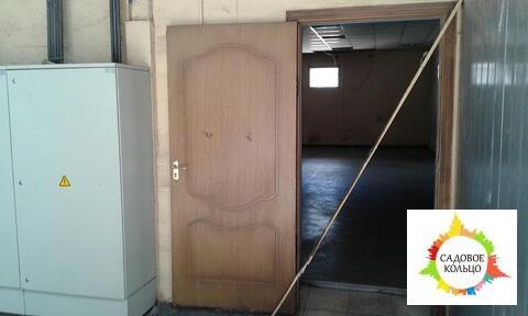Сдается теплое помещение площадью 972 кв - Фото 3