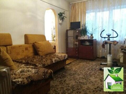 Продам 2-х комнатную квартиру в отличном состоянии - Фото 1