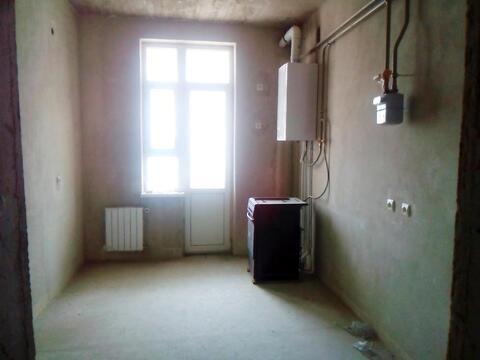 Купить крупногабаритную двухкомнатную квартиру в доме возле моря! - Фото 2
