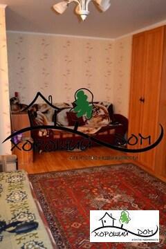 Продам 1-комнатную квартиру с ремонтом в Андреевке д.24б - Фото 3