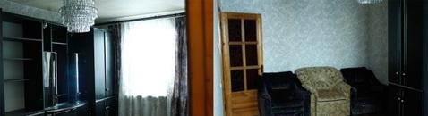 Сдам 4-комн. квартиру, Северный п 15, 4/5, площадь: общая 89.00 кв.м, . - Фото 4