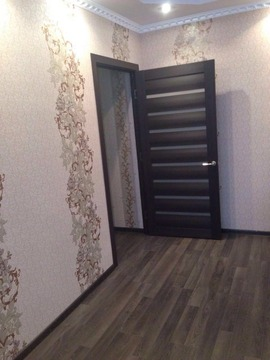 Аренда квартиры, Уфа, Ул. Бакалинская - Фото 3