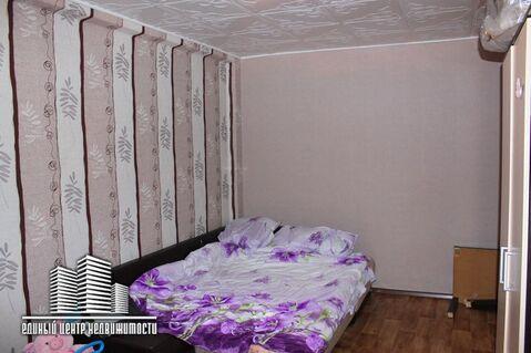1 к. квартира г. Яхрома, ул. Ленина, д. 25 - Фото 3