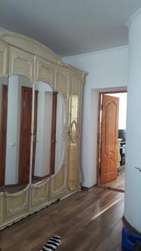 Продажа гостевого дома в Курортном городке Адлерского района гор Сочи - Фото 3