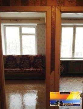 Квартира на Пискаревском проспекте в Прямой продаже по Доступной цене - Фото 2