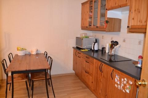 Сдается комната 15 кв.м в 2-х комнатной квартире - Фото 2