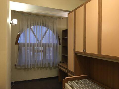 Сдам 3-комнатную кв. 81м. на Проспекте Мира 108 - Фото 3