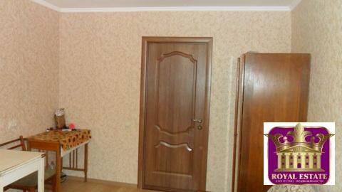 Продам 3 комнаты из 4 в коммунальной квартире на ул. Семашко - Фото 2