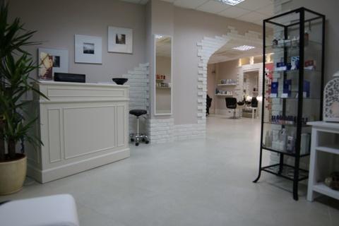 Оборудованный косметологический кабинет, 24 кв.м - Фото 2