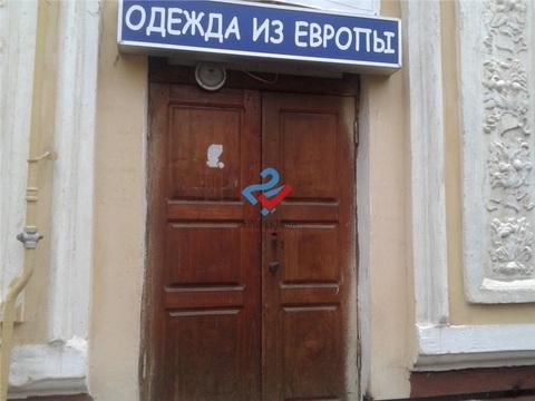 Помещение 9м2 на ул. Первомайская, 21 - Фото 1