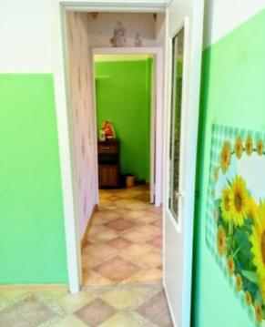 """Продаётся квартира в районе """"черёмушек"""" 2 остановки от Площади Победы - Фото 2"""