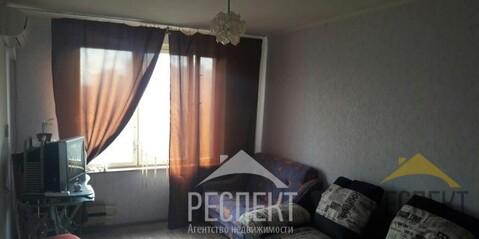 Продаётся 2-комнатная квартира по адресу Гурьянова 39 - Фото 4