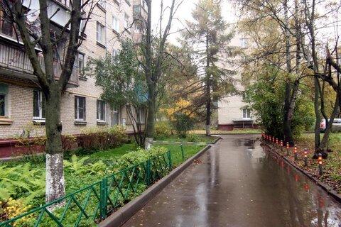 Квартира в зеленом районе с развитой инфраструктурой - Фото 5