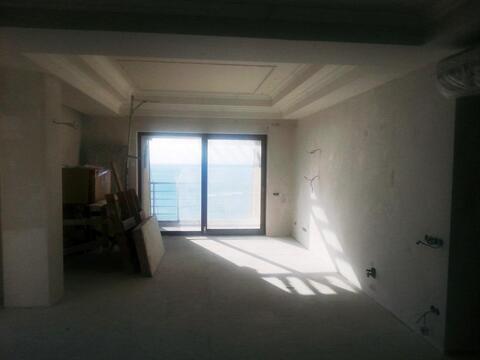 Просторные 2-х уровневые апартаменты 150 м2 в Ялте - Фото 5