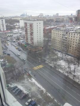 Продам 2-Х компактную квартиру - Фото 2