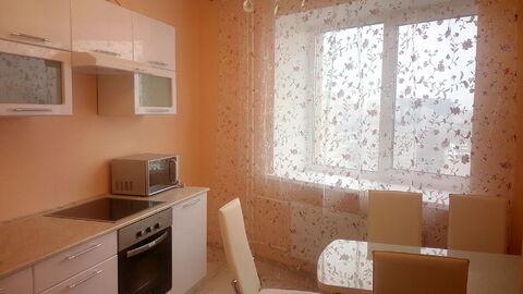 Отличная квартира после ремонта в старых Химках - Фото 1
