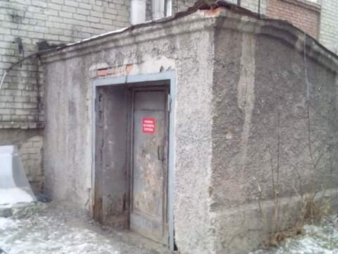 Аренда псн 18 кв.м, м2 - Фото 3