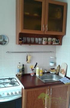 Однокомнатная квартира в отличном районе Симферополя - Фото 2