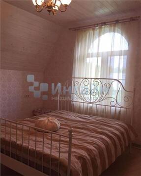 Аренда дома, Белоусово, Новофедоровское с. п. - Фото 3