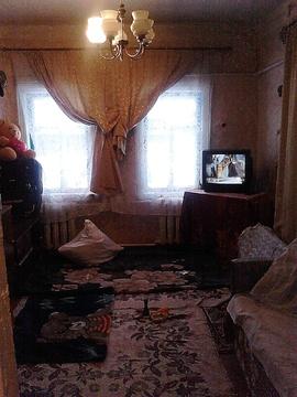 Продаю часть жилого дома в городе Руза - Фото 2