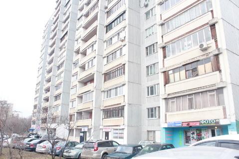 Продам квартиру в Печатниках - Фото 2