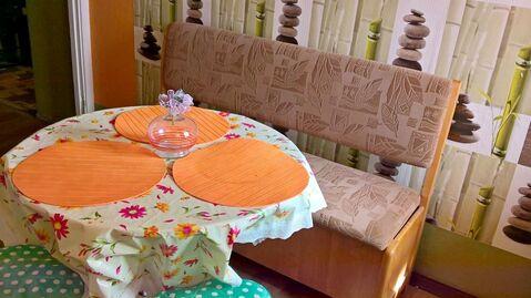 Уникальное предложение, уютная квартира рядом с метро Динамо за 5,5млн - Фото 3