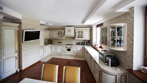 Срочно продается прекрасная многокомнатная квартира! - Фото 1