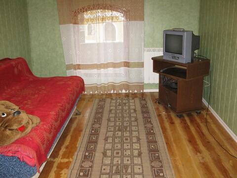 Дом 155 м. и участок 8 соток в Рассказовке 7 км от МКАД Киевское шоссе - Фото 3