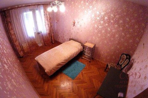 Продажа квартиры, м. Академическая, Ул. Кедрова - Фото 5