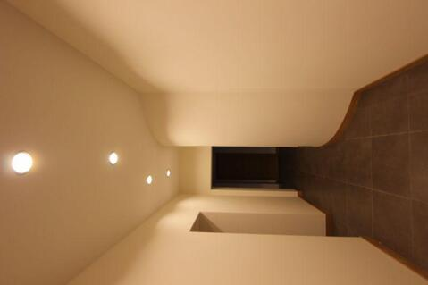 300 000 €, Продажа квартиры, Купить квартиру Рига, Латвия по недорогой цене, ID объекта - 313138990 - Фото 1