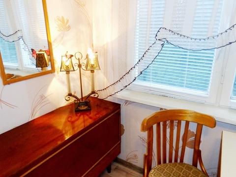 Уютная комната в аренду для девушки(женщины). - Фото 2